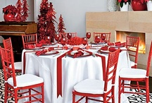 Christmas Ideas! / by Evangel Home