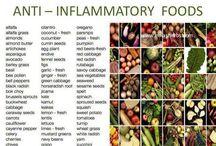healthy food / by Vionette Rentas