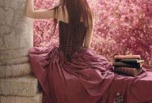 Fairies / by chandni pandey