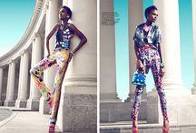 Color me / color me bright / by samia lavenant