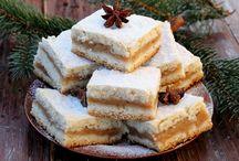 bucat.romaneasca-prajituri,torturi,cozonaci, deserturi,dulciuri(cakes)  / by Roman Petru-gheorghe