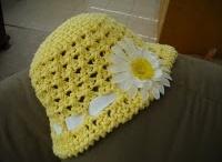 Crochet / by Jenelle Muller