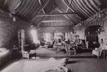 History / by Boettcher Mansion