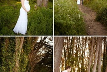 Maternity Sessions / by Kara Miller