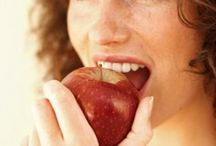 Tips for Healthy Eating / by BodyMedia FIT