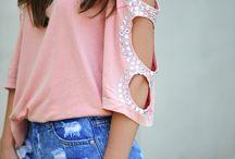 outfits / by Makala Kilpatrick