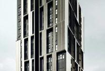 Ideas inspiracion / architecture / by Ramiro Lagomarsino