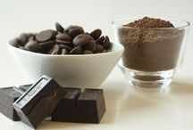 Healthy foods / Recipes from Skinnytaste, Flat Belly Diet & Prevention magazine. / by Chris Jenkins