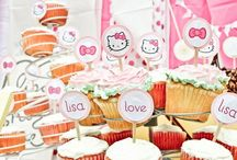 Bridal Showers / Looking for ideas for a great bridal shower? #bridalshower / by GigMasters.com