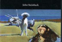 Literatura / Literatura i Pintura de Badies, ports i fiords / by Equip Base 4