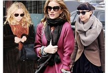 How to... bundle up / by AccessorizeUSA