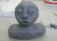 Clay & Pottery / by Nadine Lucas