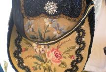 cute purses / by Jan Horton