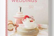 Wedding ideas / by Lisa Hunsaker