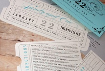 Class Runion / by Lindsey {Simply Stylish}