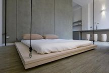 bed*room / by Chica Loca