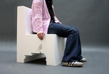 furniture design / by shawnda
