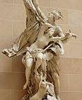 statues, sculptures, figurines, figurettes and semi-sculptures / by stefan makruk