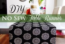 #pinterest group ideas for our parties / Pinterest ideas for our group that attempts to meet monthly as an opportunity to be crafty and husband/child free for a few hours:) / by Shelby Tweeten