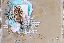 Paper Love / by Kristen
