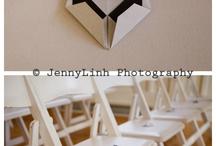 Dream Wedding ;) / by Amanda Canan