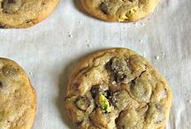 Cookie Jar / by Kimberly Virden