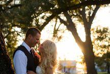 wedding photos / by Cassondra Dotinga