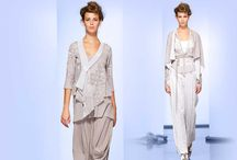 Cool Neutrals / by Hello Boutique