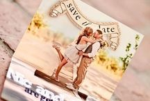 Wedding Stuff / by Denise Voccola
