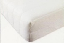 Memory foam mattess / by Beds and