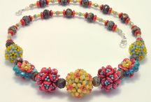 DIY Jewelry / by Linda B