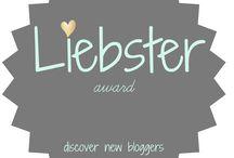 || Blogging || / blog events/link ups / by Amanda