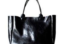 bags I like / by MariaElena Sandoval