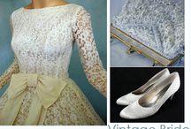 Wedding...I Do / by Shaneece Hudson