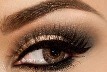 Beauty tips / by Brenda Nealis