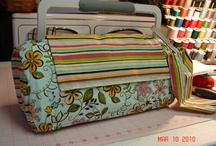 My Sewing Creations / Join me at Sew Little Time on facebook and http://ascrapyarddream.blog...