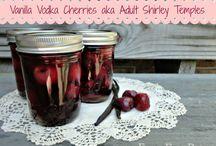 Recipes to try / by Stephanie Crosswhite