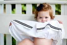 children s photography ideas / by Brenda Melchor