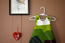 to sew or not to sew... / by Nichole Forbes