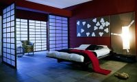 dream home / by Arielle Van Vleet