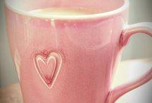 coffee / by Sherrie Focke