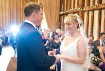 02. Ceremony wedding photos / by Viva Wedding Photography
