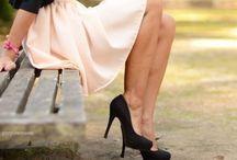 Flirty Skirts / Skirts I love / by Amy Hendrix