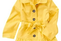 Tiny Fashion / by Jessie Weaver, Vanderbilt Wife