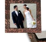 Wedding Ideas / by JMC Photo & Digital Services