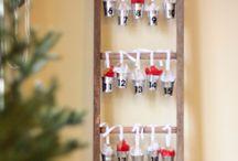 christmas / by Natalie Vazzana Paul