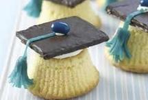 Cupcakes Crafts / by Maritza Tejeda