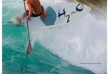 SUP News / by Soul SUP