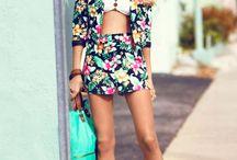 Moda LowCost Mujer / by NeoModa Moda