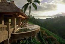 Amazing Hotels and Inns / by The Inspired Nester
